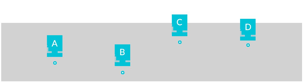 Chart_co-creacion_home